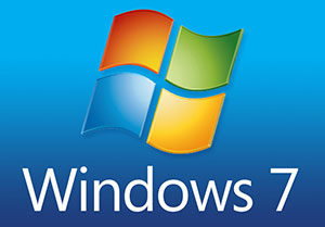 Настройки за Windows 7