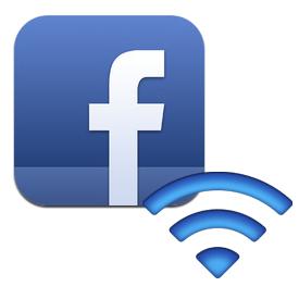 WI MAX facebook