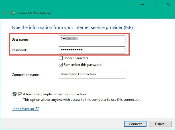 Настройки за Windows 10_10