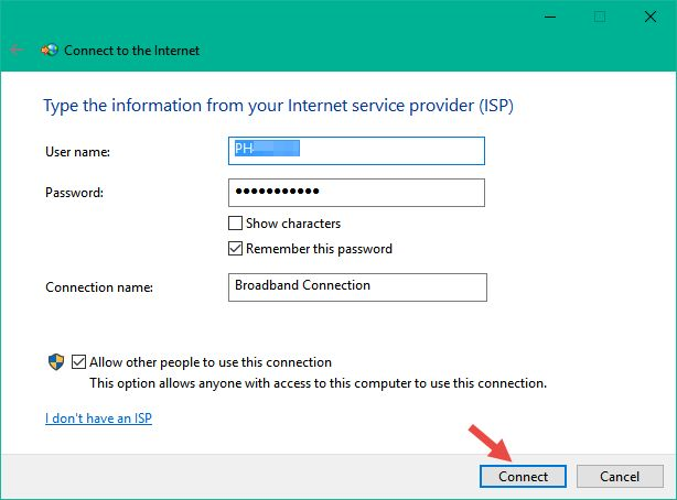 Настройки за Windows 10_11