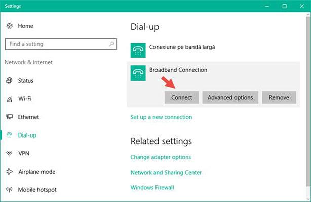 Настройки за Windows 10_16
