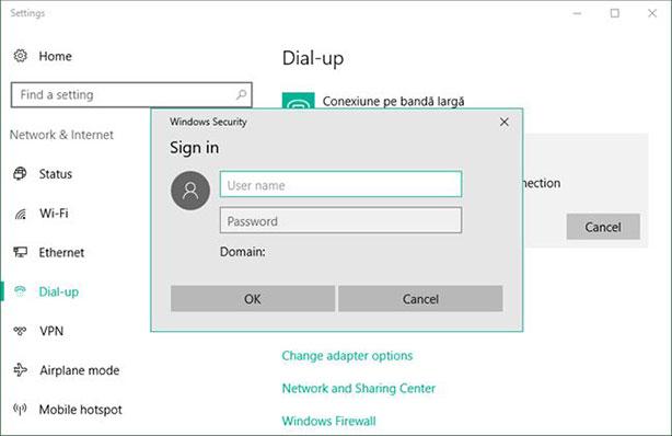 Настройки за Windows 10_17