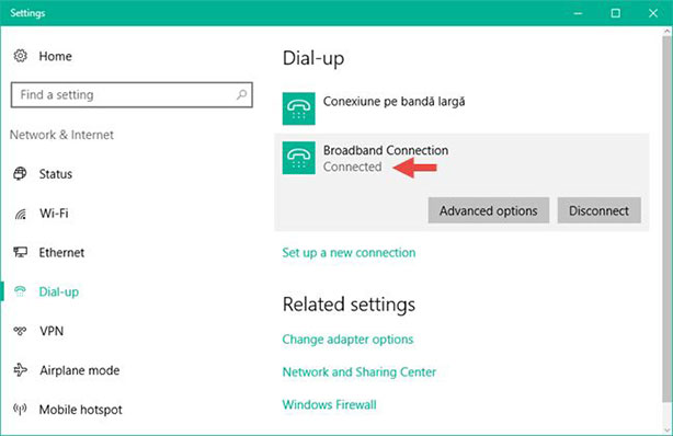 Настройки за Windows 10_18