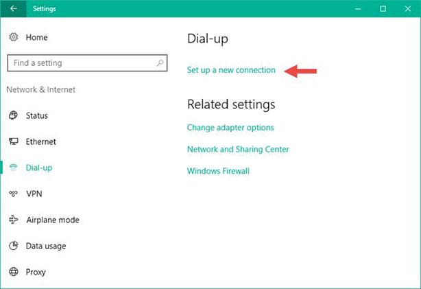 Настройки за Windows 10_4
