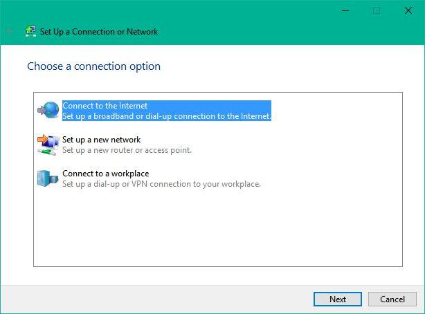 Настройки за Windows 10_5