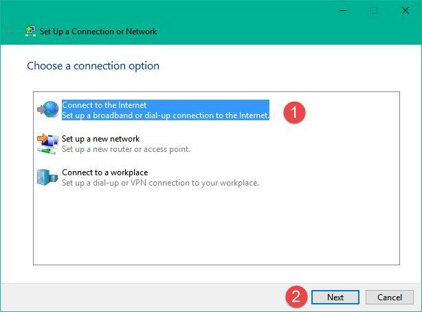 Настройки за Windows 10_8