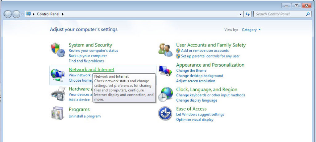 Настройки за Windows 8_2