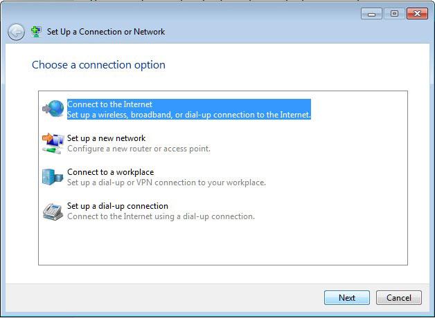 Настройки за Windows 8_5