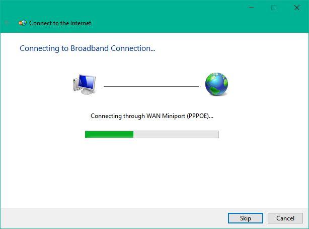 Настройки за Windows 10_12