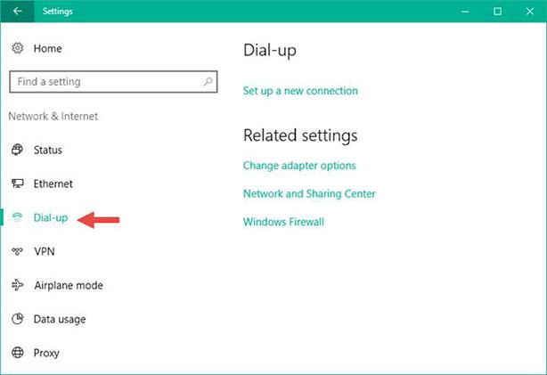 Настройки за Windows 10_3