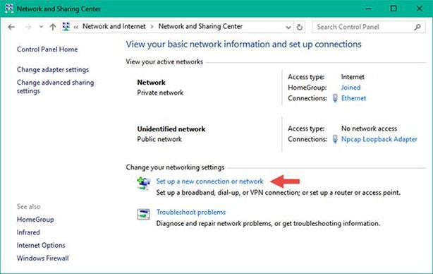 Настройки за Windows 10_7