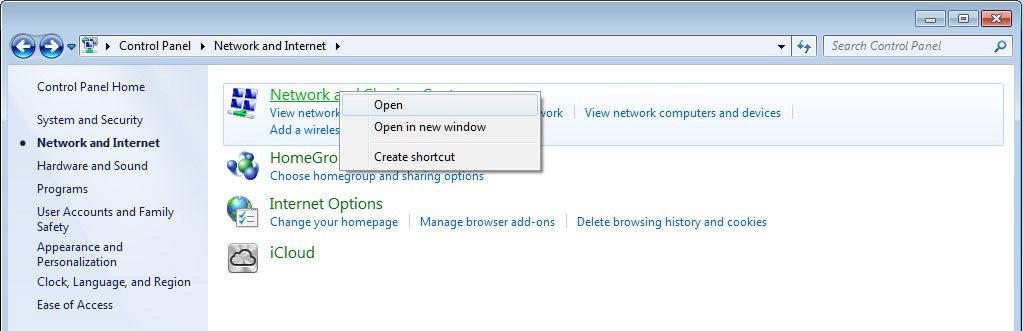Настройки за Windows 8_3
