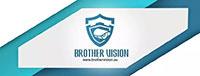 brothervision.eu