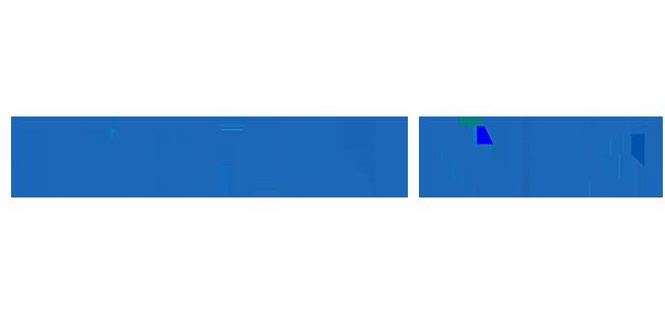 Настройки на рутер TP-Link