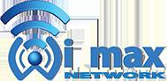 WI-MAX Интернет доставчик в гр. Своге и околността